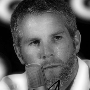 favre-crying